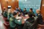 Es presenta l'Associació de Centres d'Esport i Salut a Vinaròs