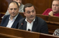 """El PP reclama al PSOE que """"no excloga a ningú"""" del pla de xoc de turisme"""