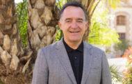Rallo (PSPV-PSOE) proposa al Senat el restabliment de les rodalies Castelló-Vinaròs d'acord a la demanda