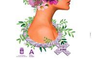 Alcalà-Alcossebre presenta els actes dedicats a la commemoració del Dia de la Dona
