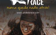 Peníscola serà escenari aquest març del circuit Pirates Race
