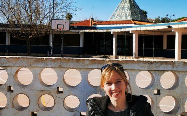 Compromís Benicarló proposa agrupar en l'edifici Irta tots els recursos juvenils del municipi