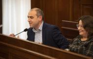 La Diputació destinarà 105.000 euros al sector citrícola de Castelló per a projectes d'investigació i promoció internacional
