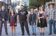ER Benicarló presentarà una proposta de moció al pròxim ple per tal que la ciutat siga declarada municipi lliure de racisme
