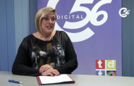 L'ENTREVISTA. Ernestina Borràs, alcaldessa de Càlig 14-02-2020