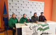 El Centro Cultural Andaluz de Peníscola presenta la programació de la seua jornada festiva per al pròxim 29 de febrer