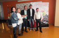 La Casa de Andalucía de Peníscola celebrarà el 29 de febrer el Dia de la Comunitat amb diversos actes commemoratius