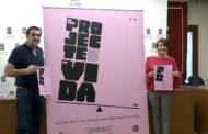 Benicarló; Presentació de la campanya «El projecte de la teua vida» a Benicarló