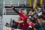 ElClub BàsquetBenicarló incorpora a Xavier Fernandez com a tercer entrenador