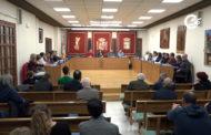 Benicarló; Sessió ordinària del Ple de l'Ajuntament de Benicarló 27-02-2020
