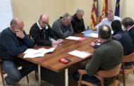 Santa Magdalena dona llum verda al pressupost de 2020