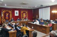 L'Ajuntament de Vinaròs aprova commemorar el Dia Internacional de la Dona
