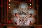 Canal 56 va ser l'única televisió que va oferir en directe la Gala de les Reines i Reis del Carnaval de Vinaròs