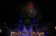 CARNAVAL DE VINARÒS 2020 Gala de Reines i Reis del Carnaval de Vinaròs 15-02-2020