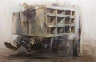 El Museu de la Ciutat de Benicarló exhibeix l'obra de 15 artistes finlandesos contemporanis
