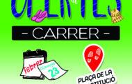 Les Ofertes al Carrer tornen aquest diumenge a la plaça de la Constitució de Benicarló