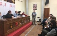 El PSPV-PSOE de la província de Castelló insta als governs locals a dissenyar un pla per a connectar l'acció política als ODS