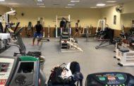 Obert el termini de matriculació per a la gimnàstica de manteniment a Santa Magdalena