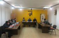 L'Ajuntament de Càlig aprova el pressupost municipal per a 2020