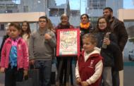 CARNAVAL DE VINARÒS 2020: Concurs de dibuixos infantils al Mercat Municipal 18-02-2020