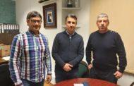 FEPAC-ASAJA i la Delegació de Caça conjuminen esforços en la defensa del camp i medi rural provincial