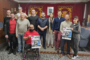 El PP interpel·la a la ministra perquè Costes actue i repare les platges de Castelló abans de la Setmana Santa