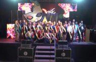 CARNAVAL DE VINARÒS 2020: Imposició de bandes a les reines i reis del Carnaval de Vinaròs 08-02-2020