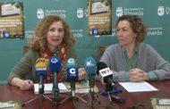 Vinaròs; roda de premsa de la regidoria de Comerç 18-02-2020