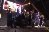 CARNAVAL DE VINARÒS 2020: Concurs de Karaoke 19-02-2020
