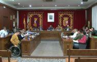 Vinaròs; ple ordinari 27-02-2020