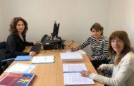 L'Ajuntament d'Alcalà-Alcossebre incorpora el servei d'assessoria jurídica per a Serveis Socials