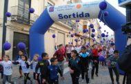 L'Ajuntament d'Alcalà-Alcossebre comunica l'ajornament de la programació del Dia de la Dona dels pròxims dies