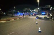 La Policia Local de Peníscola agraeix l'esforç dels ciutadans