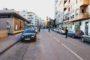 Sanitat confirma 750 nous casos de coronavirus en la Comunitat Valenciana