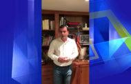 L'alcalde de Peníscola fa un repàs de les accions realitzades fins ara