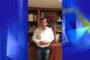 L'alcaldessa de Canet lo Roig lamenta la falta de suport de les institucions superiors