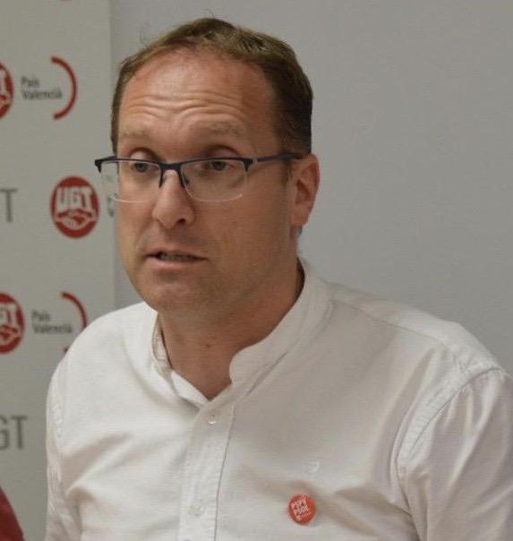 Els grups municipals socialistes de Castelló sol·liciten l'ajornament de tributs i demanen la unitat de totes i tots
