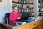 APNAL-Ecologistes en Acció alerta sobre la situació de les vies pecuàries del municipi de Vinaròs