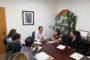 Arrenca la programació 'Març en femení' a Alcanar