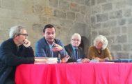 L'alcalde de Peníscola anuncia l'inici dels tràmits per a la creació d'un Museu dedicat a les Danses