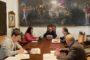 El PP presenta un pla econòmic i social per a posar els recursos de Diputació al servei de la província