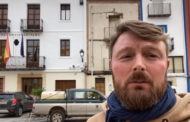 Voluntaris de Sant Jordi confeccionen mascaretes preventives