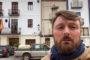 Sanitat confirma 185 nous casos de coronavirus en la Comunitat Valenciana