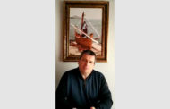 El regidor d'Agricultura, Pesca i Medi Ambient de Peníscola fa balanç de les accions realitzades