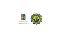 Servei diari de la Policia Local de Benicarló