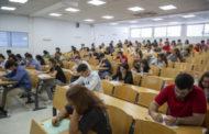 Educació fixa els dies 19 i 20 de juny per a fer la prova d'obtenció del títol de Batxillerat per a majors de 20 anys