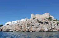 Els Pobles més Bonics d'Espanya a la Comunitat Valenciana ofereixen la possibilitat de viure una Setmana Santa única