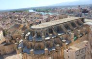 La diòcesi de Tortosa informa de l'acció pastoral i caritativa que està realitzant en aquests dies