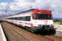 Volem uns trens dignes denuncia que no hi ha distància de seguretat en els trens Regionals entre Vinaròs i Castelló