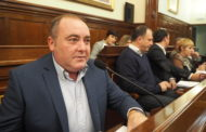 El PP reclama a la Diputació equips de protecció